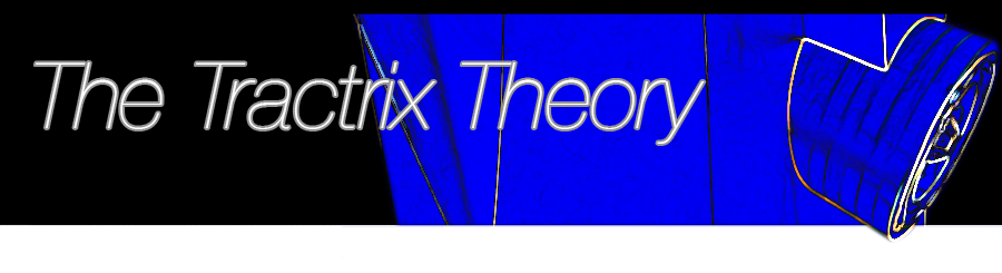 The Tractrix Theory
