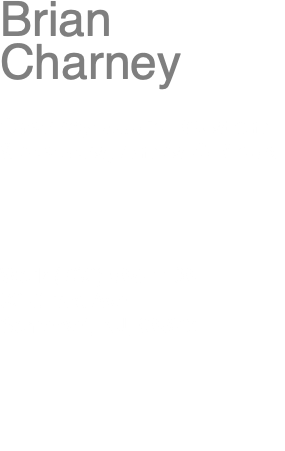 Brian Charney Charney Audio: Custom Speakers, Amps & Mods Work (732) 586-1108 92 Girard Ave. Somerset, NJ, 08873